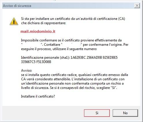 certificato_3