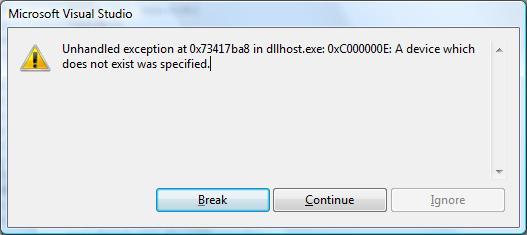 how to fix disk write error steam