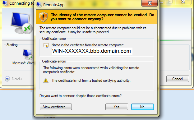 how to add primary domain to godaddy windows host