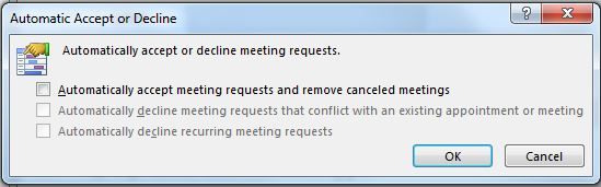 Resource Booking and Resource in Policy not working on room
