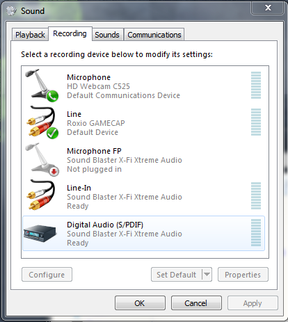 Download Driver For Stereo Mix Windows 10