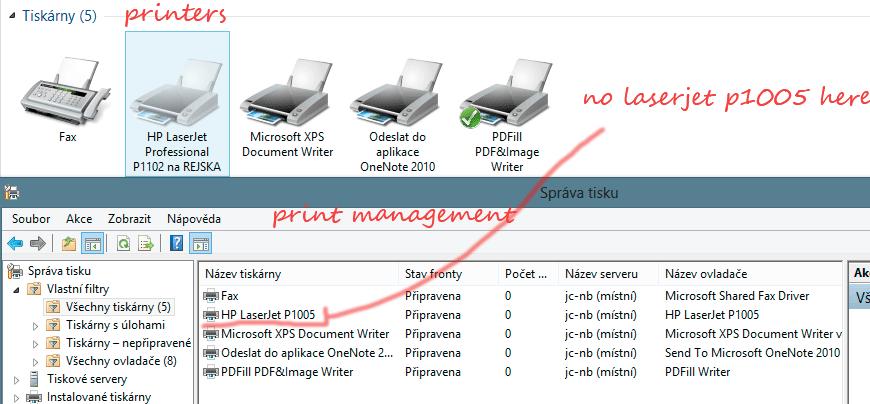 Hp laserjet p1005 driver windows 10 32 bit softoz-mobisoft.