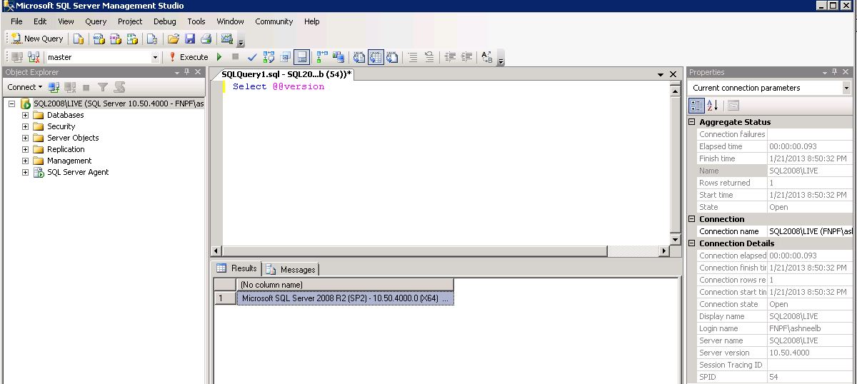 Jtl-wawi installation microsoft sql server 2008 r2 express youtube.