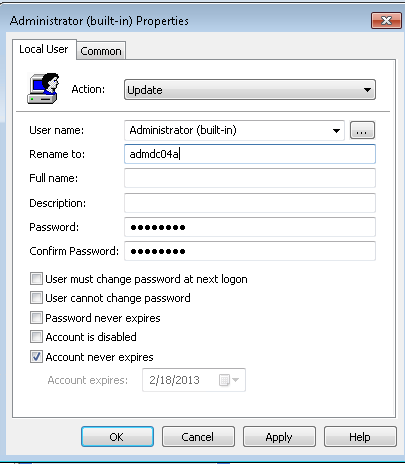 ammyy admin 3 full version free download
