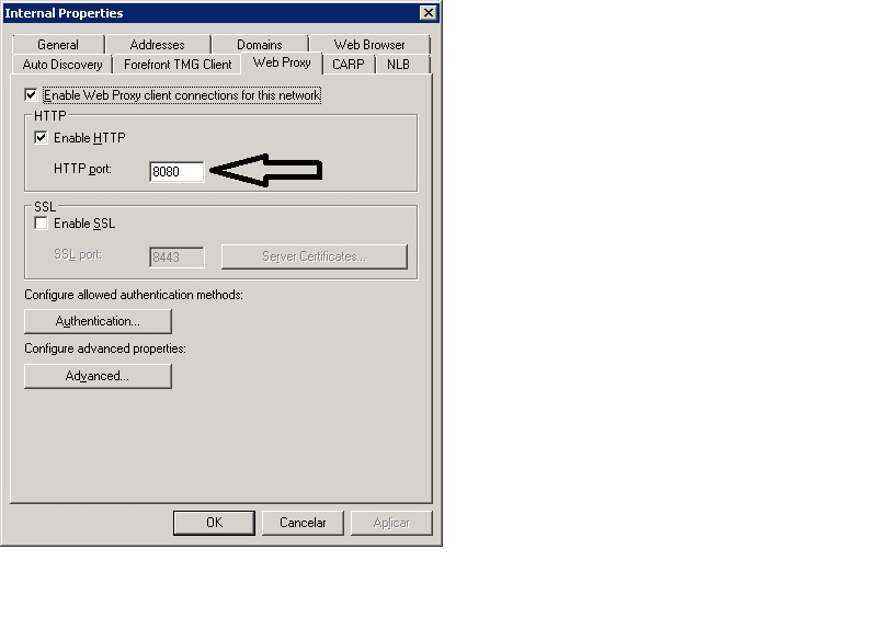 how to use dual dhcp dns server