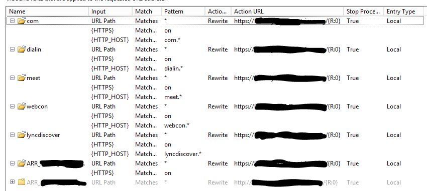 how to fix 502 bad gateway on ipad