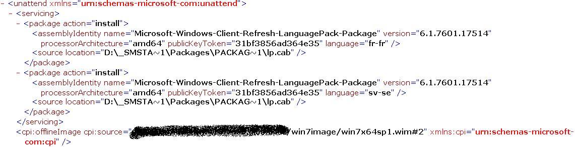 Lp Cab Windows 7 - maxxilus