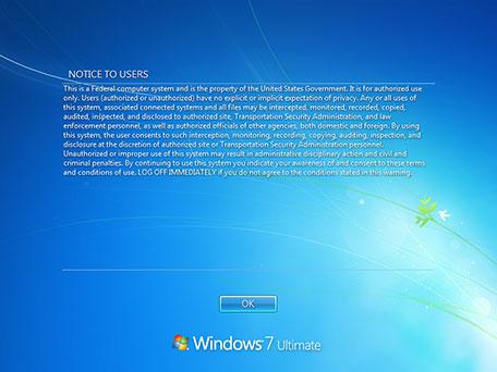 change login screen windows 7 wallpaper