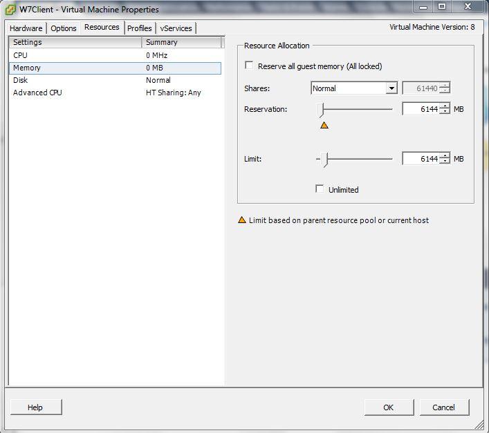 Восстановление данных, цена. Ремонт HDD, Flash, SSD стоимость 55