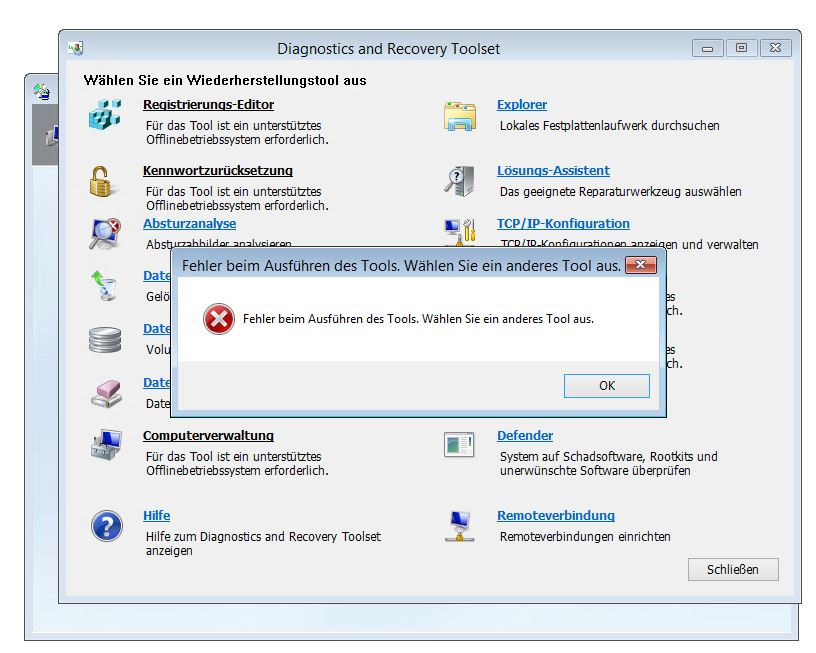 how to add dart to mdt 2013