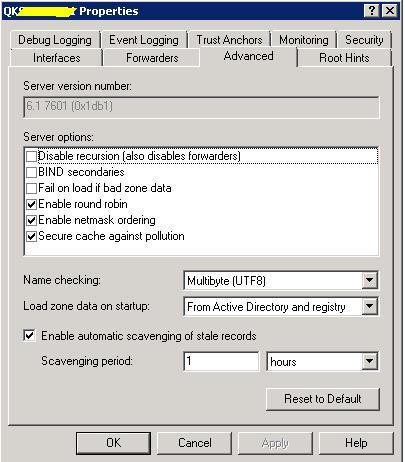 how to delete old printer name windows 8