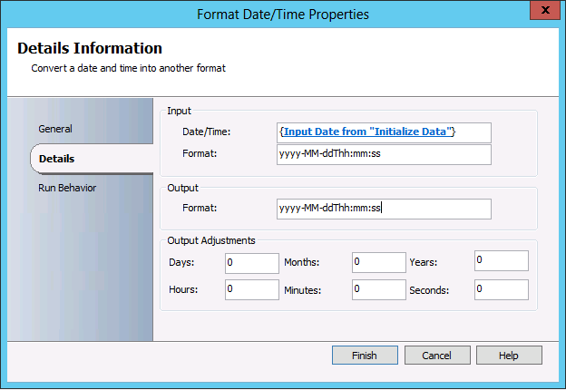 Use PowerShell and Conditional Formatting to Format Time Spans – Hey ...