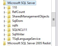 R2 microsoft pack sql download 1 server service 2008