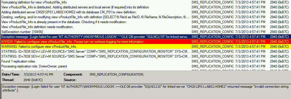 how to add nt authority system to sql server