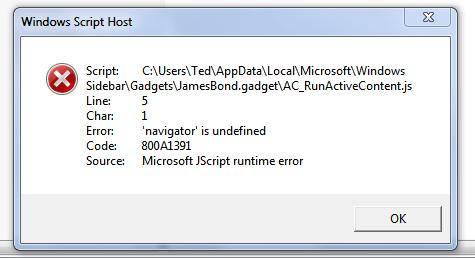 Windows update error 800a1391 windows mobile 6.5 flash support