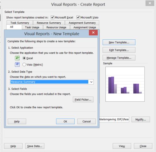 New_Visual_Report