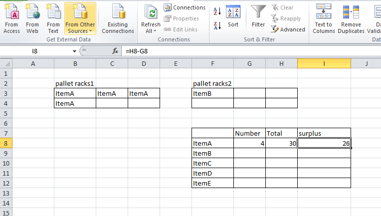 ?excel scenarios essay Sample business scenario 06/08/2017 2 minutes to read contributors in this article health care processes are often complex and involve many systems.