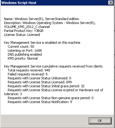 microsoft office 2013 activation script