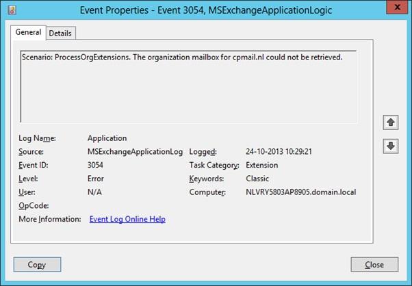 websphere application server version 9 release date