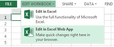 how to open word doc without office