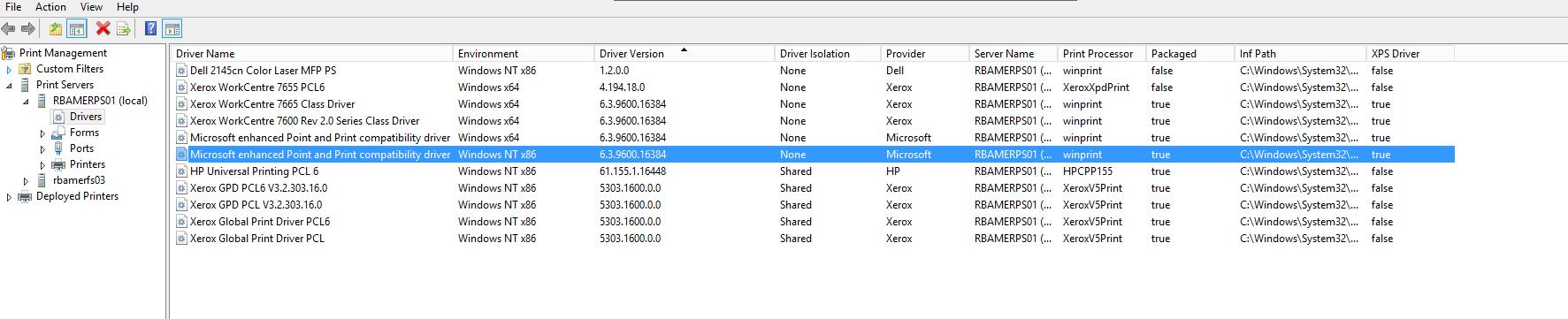 Hp universal print driver windows 7 32 bit download -  vinny. Oleo.