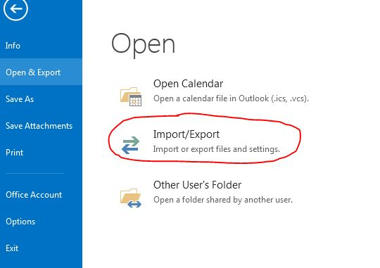 how to disable add ins in outlook 2013