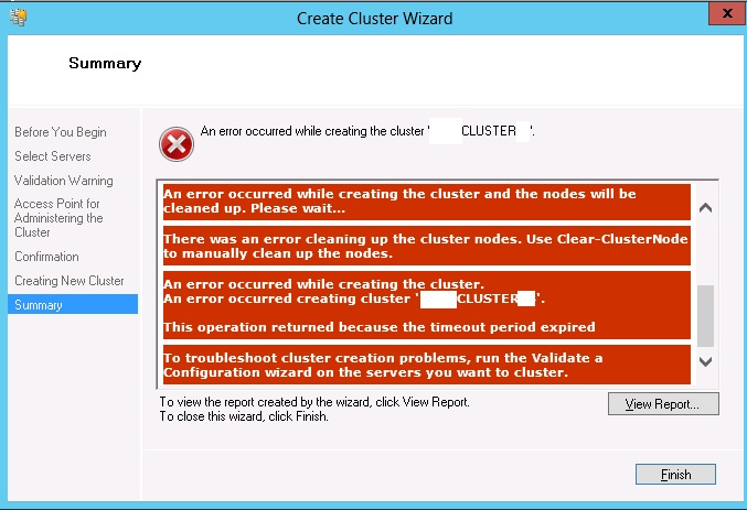 how to create a script in windows server 2012 r2