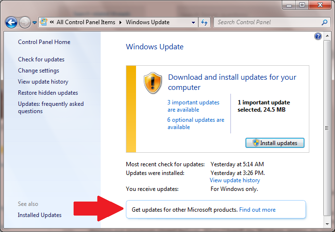W10 Feature Updates Bypassing WSUS - Workaround Questions ...