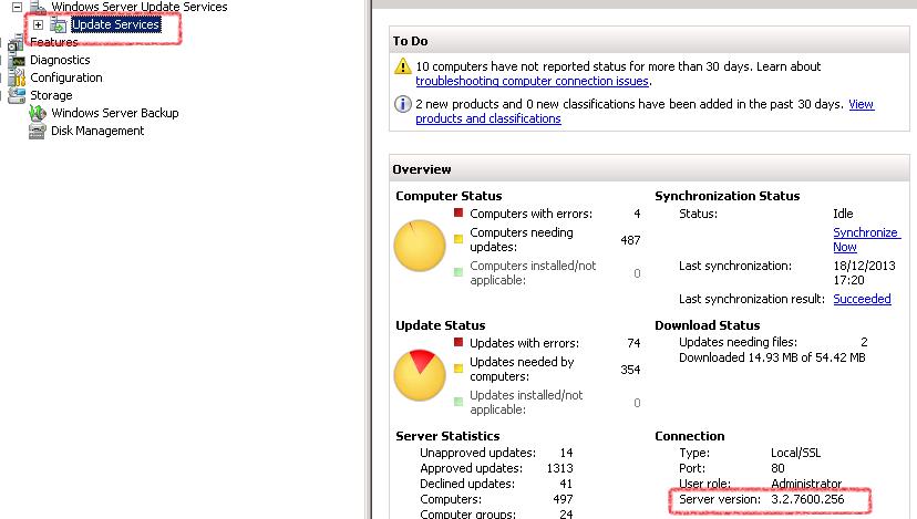 How to block Windows 10 Upgrade notifications in earlier ...