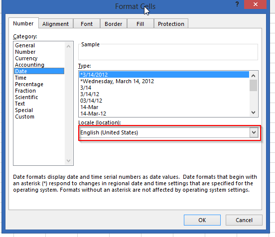how to add drop down filter in excel 2013