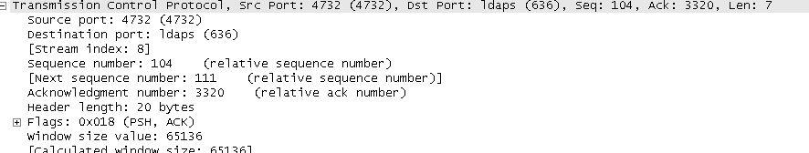 Repeated Schannel 36887 Errors - Fatal alert 46
