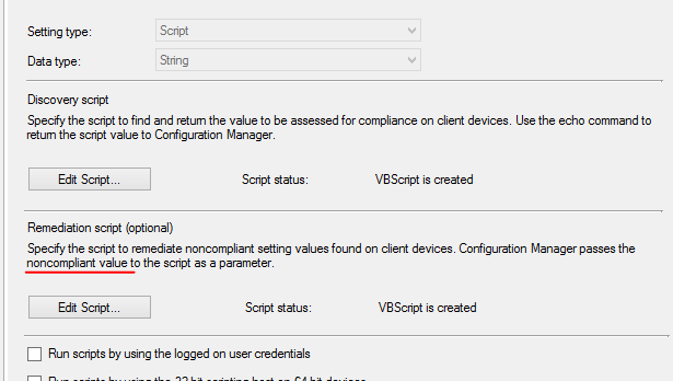 Configuration Manager 2012 - Security, Updates and Compliance forum