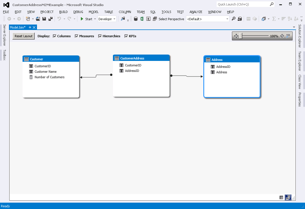 No Mostrar Control Cuando No Hay Datos further 36297 further Split A Flattext File Into Multiple Flattext Files Using Ssis also Analysis Services Tabular Mode Counting together with 245103. on countrows