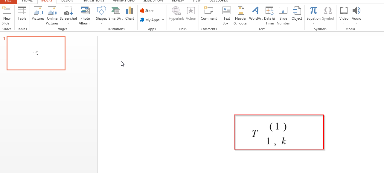 please try the workaround to recreate them with office 2013 suits and do not use the original file - Visio File Editor