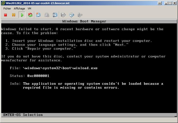 How To Install Gacutil Exe On Windows Server 2012