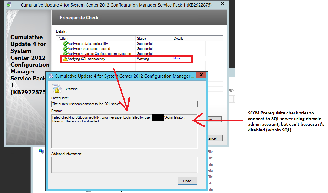 how to change the collation in sql server 2012