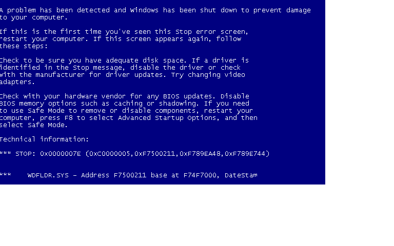 Windows 2003 P2V Windows Activation Issue