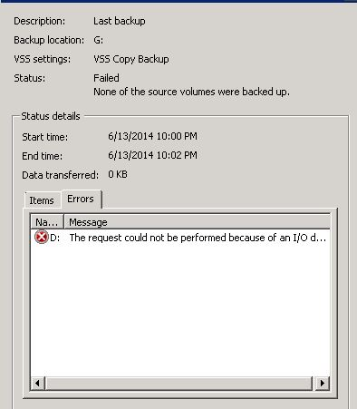 how to get backup codes for microsoft