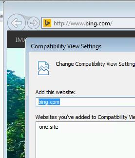 Internet Explorer 11 unattend xml settings not being applied