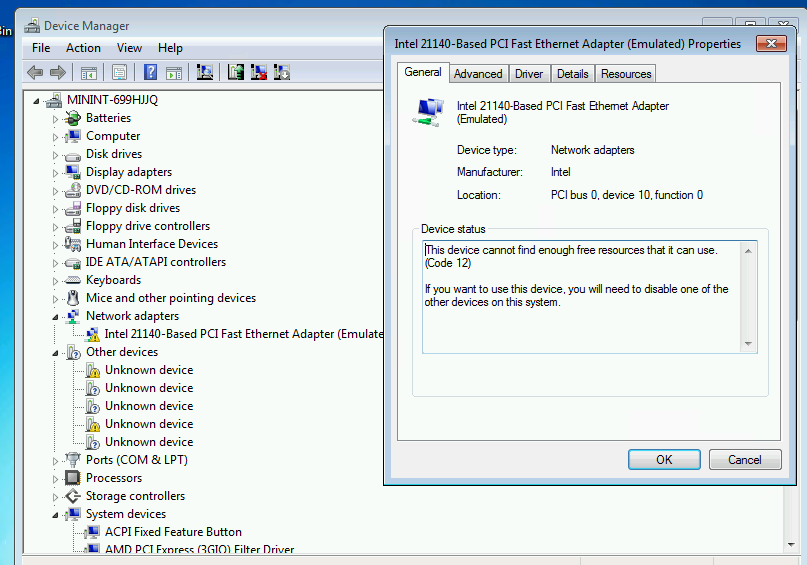 Realtek driver for ALC888 and Windows 7 32bit