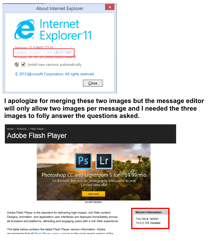 how to move favorites from ie to chrome