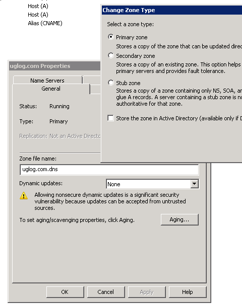 how to put an out of office on outlook 2013