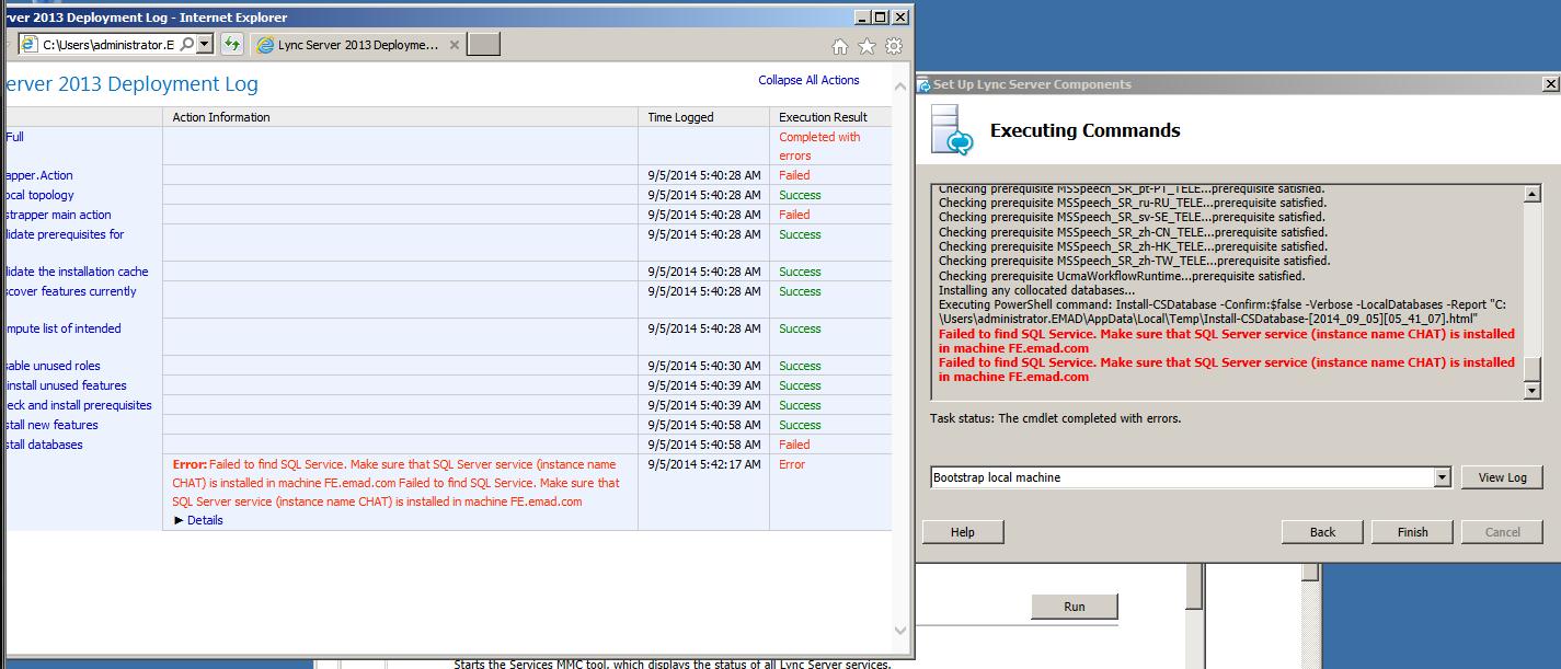 Microsoft ae technet en mul pkg rev a cd 323 02597
