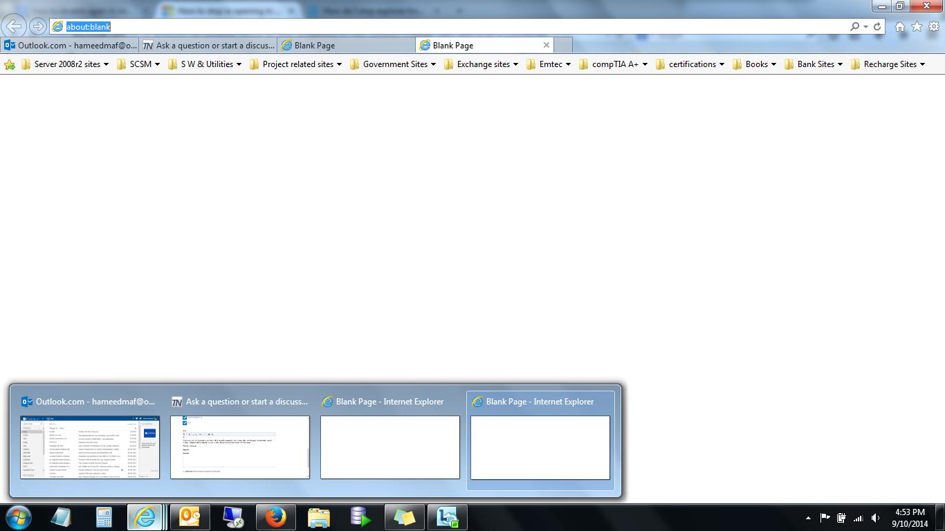 Internet explorer 11 32 bit for windows 7 64 bit