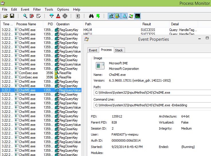 mqt82 crack code for QTP 92 software engineering