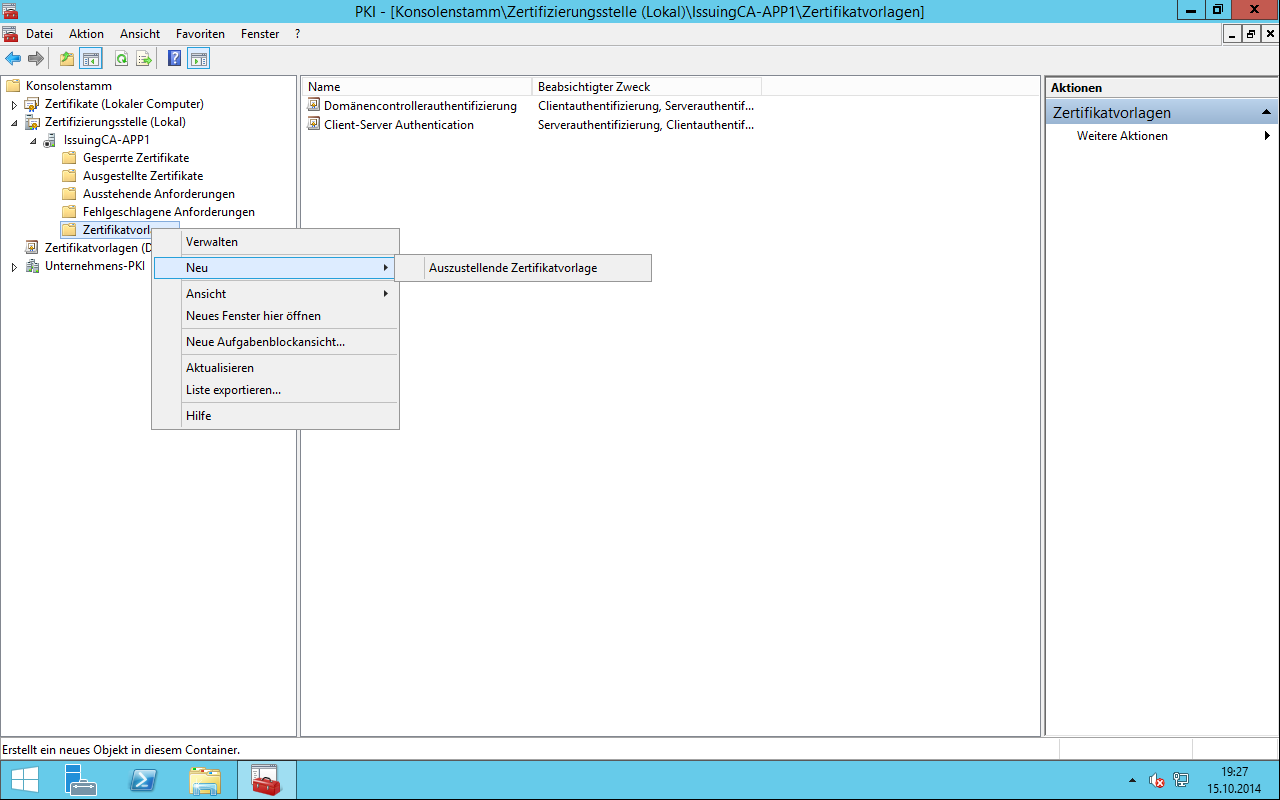 avery 8987 template - gro z gig microsoft zertifikatsvorlage bilder