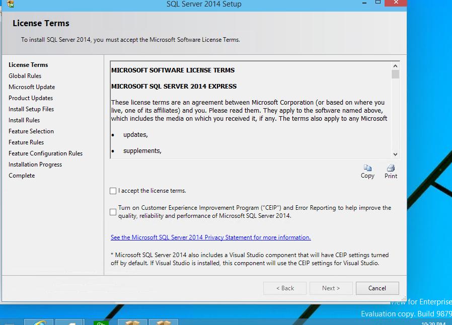sql server compact 3.5  x64 driver