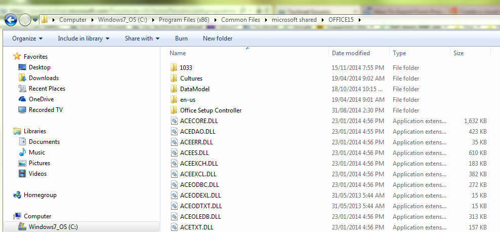 Download odbcjt32. Dll for windows 10, 8. 1, 8, 7, vista and xp.