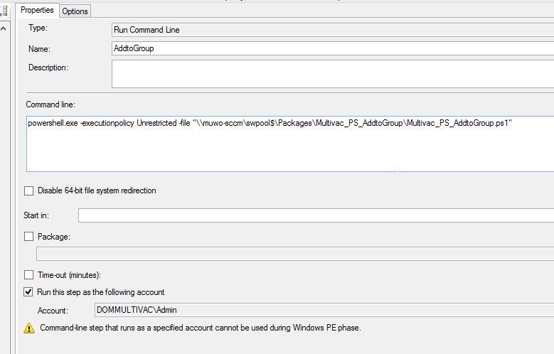 how to run mysql script command line