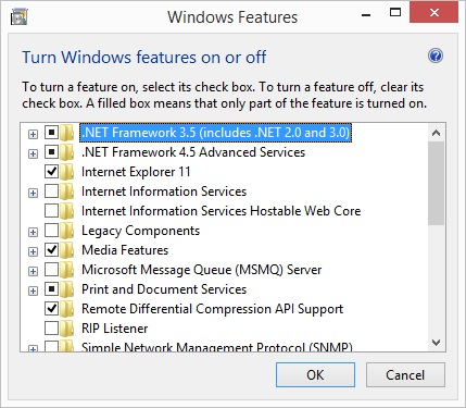 how to turn on virtualization in bios windows 7
